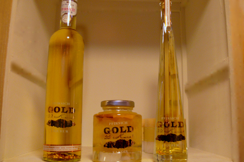 berather-teehaus-goldwasser.jpg